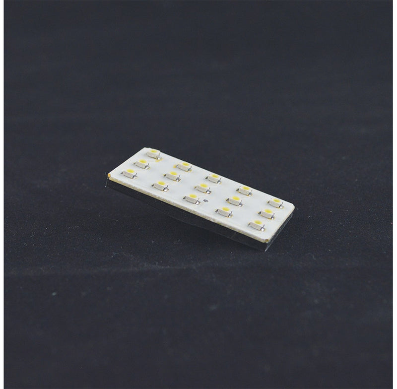 3528WH-15SMD