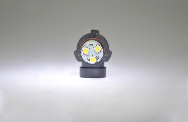 CLED9005-HB3-18SMD