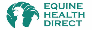 Equine Health Direct