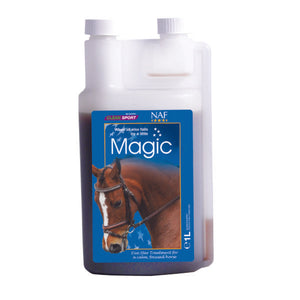 NAF FIVE STAR MAGIC CALMING LIQUID