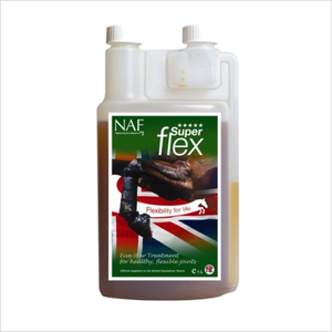 NAF FIVE STAR SUPERFLEX LIQUID