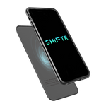 SHIFTR Wireless Charging Case For iPhone - SHIFTR
