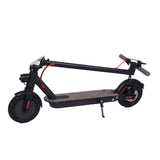 TIME-2 350W Power motor electric scooter Cruise control