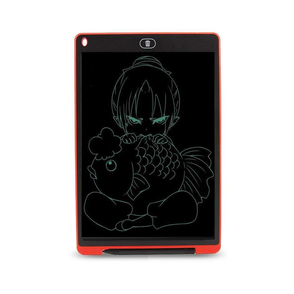 8.5'' LCD Writing Board Tablet with Stylus Pens