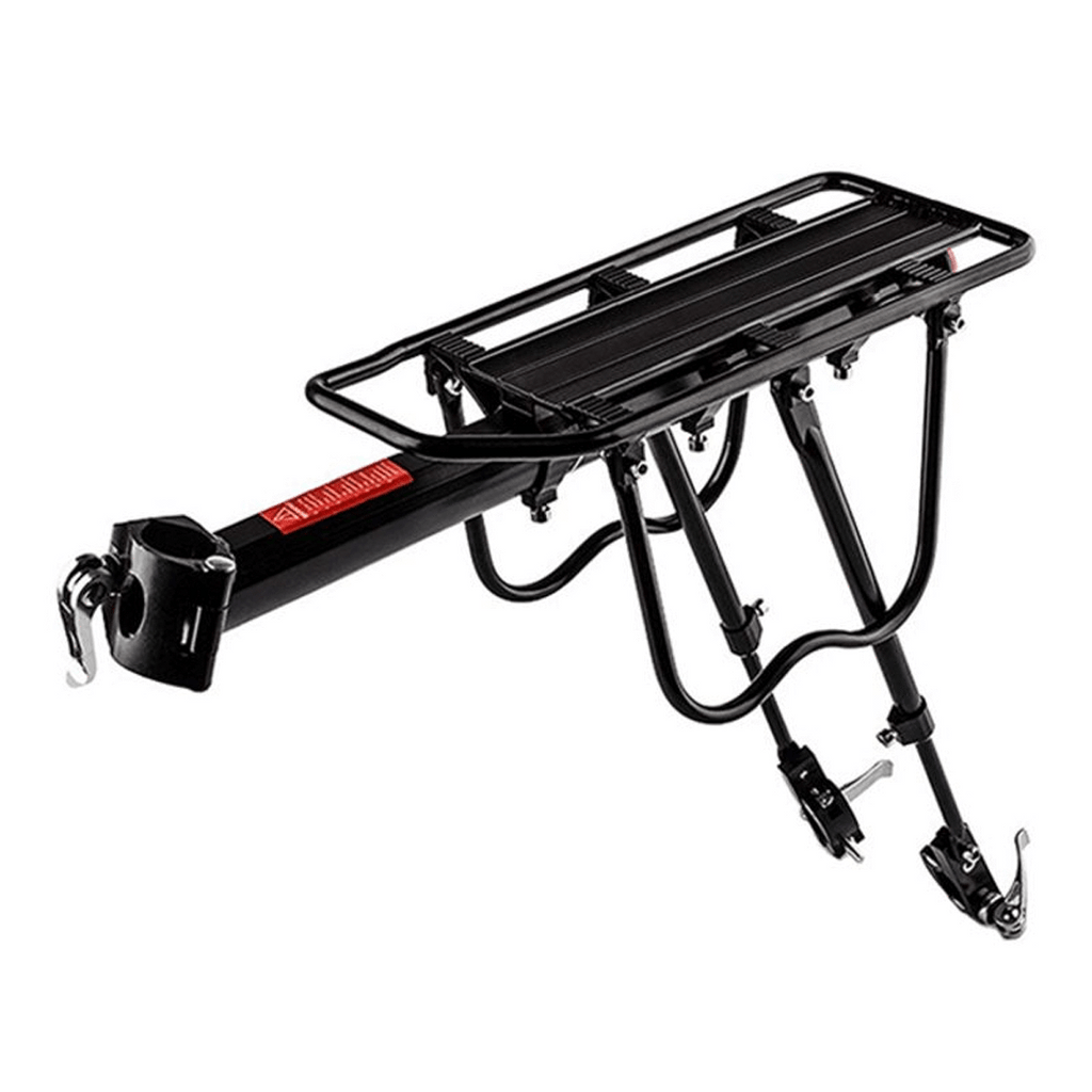 Bicycle Accessories Cargo Rack For Mountain Bike - VLRA