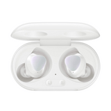 Samsung Galaxy Buds Wireless Earphones
