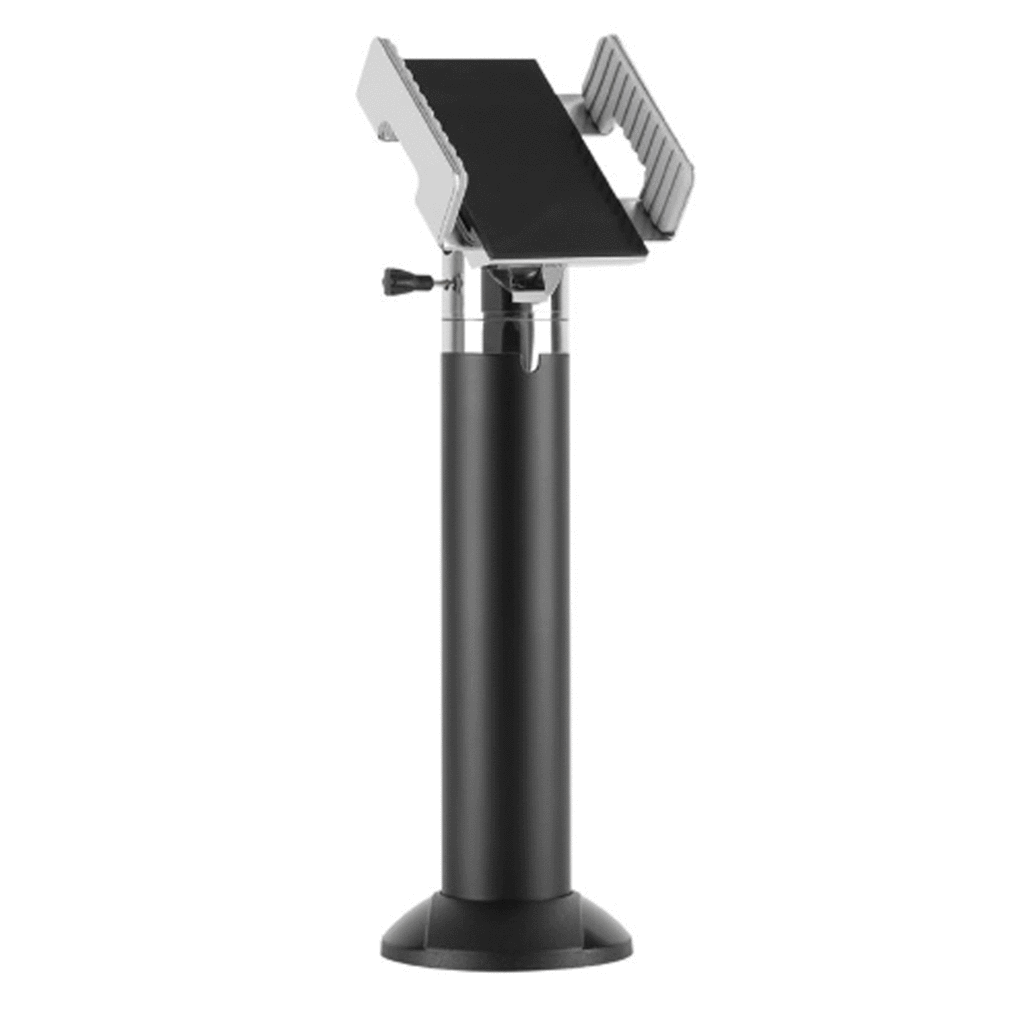 Universal Credit Card Terminal Stand SH 004PS