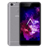 CITYCALL LIFE LITE 4G - 13 MP Camera - 4G LTE - 16GB STORAGE - GREY