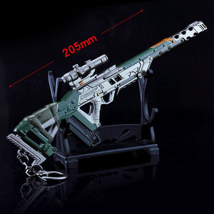 APEX Legends Game Battle Royale models