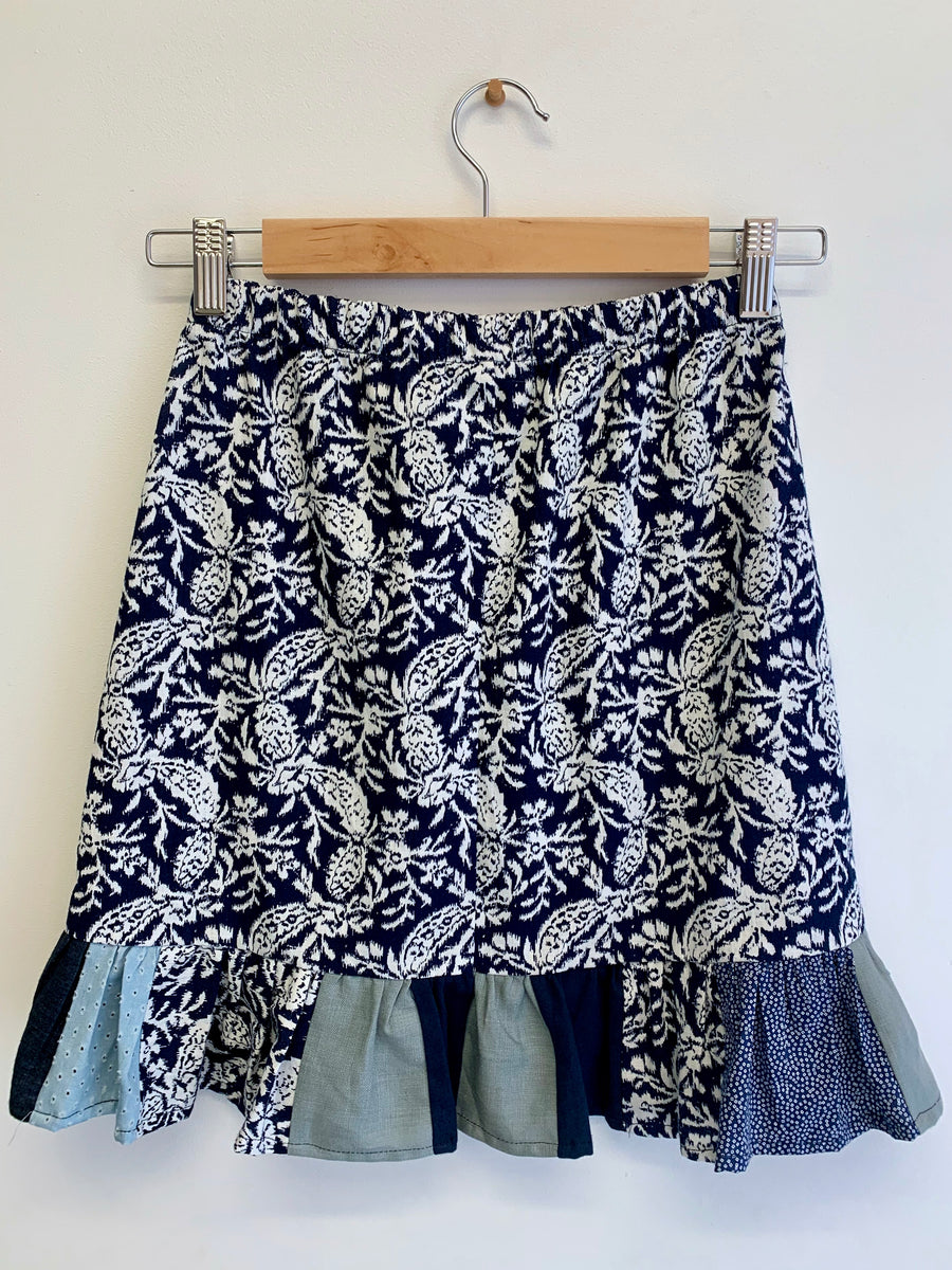 ireland skirt | size 11