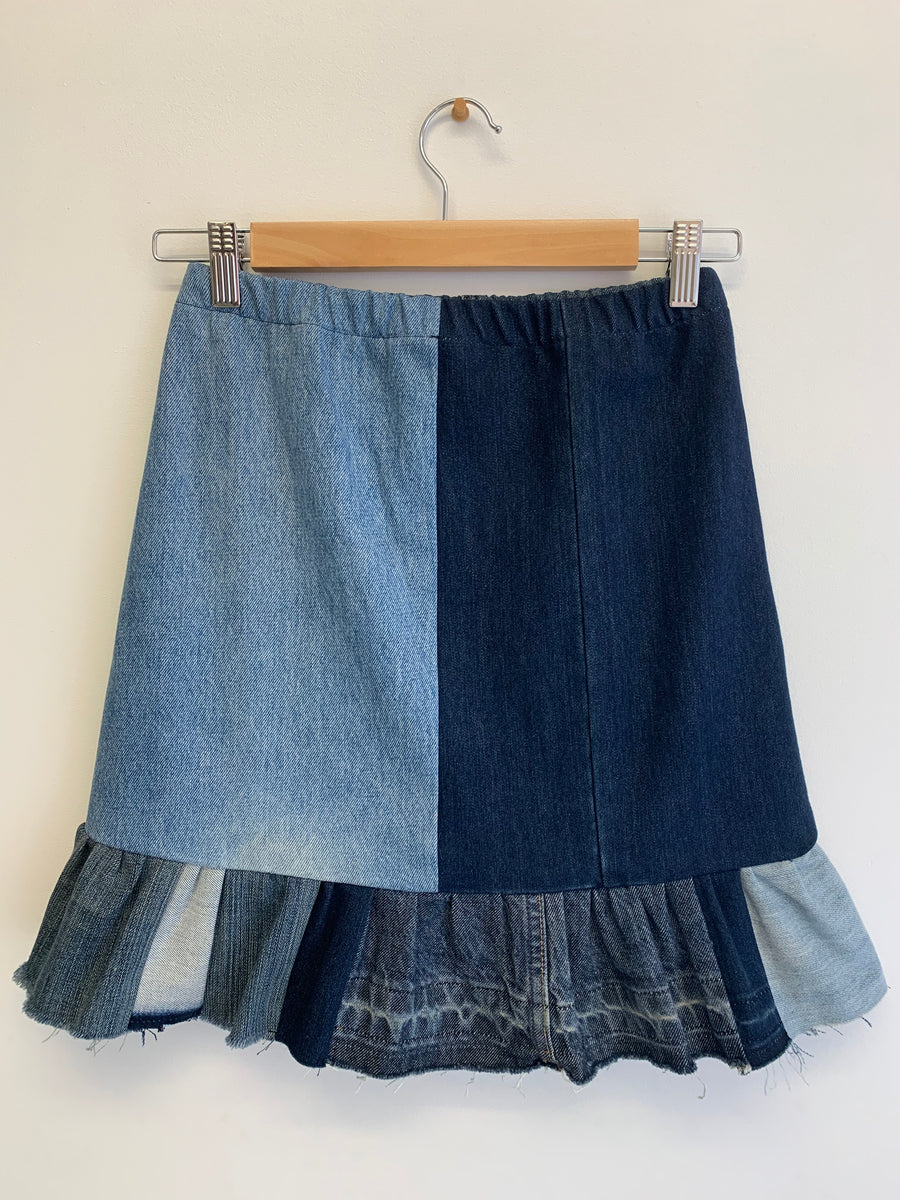 ireland skirt | size 12