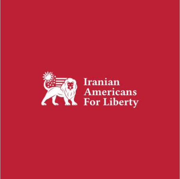 The Constitutionalist Party of Iran (Liberal Democrat) and Iranian Americans for Liberty (IAL) Pen an Open Letter to Democratic Presidential Candidate Joe Biden
