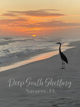 Load image into Gallery viewer, Deep South Shelling Gift Card