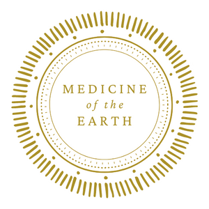 Medicine of the Earth