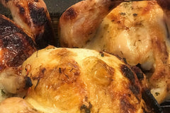Birchtree Roast Chicken