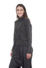 Evelyn Sweater, Black