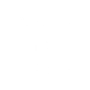 The Bright Life Lab