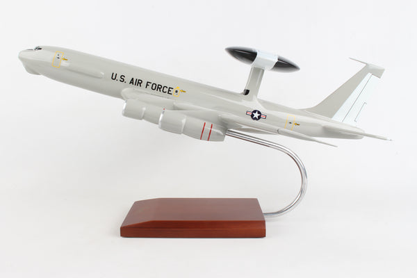 B2310 EXECUTIVE SERIES E-3A SENTRY AWACS 1/100