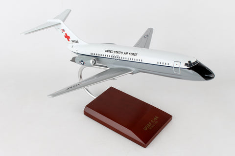 B7910 EXEC SER C-9A NIGHTINGALE 1/100