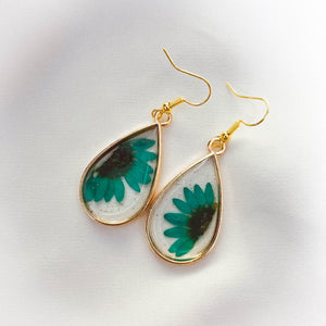 [FBE003] Fresh Beginnings Earring