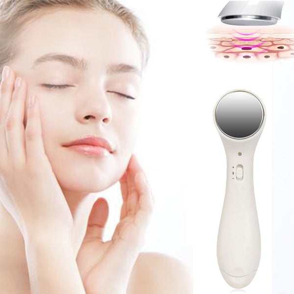 Electric Facial Cleanser Wash Machine