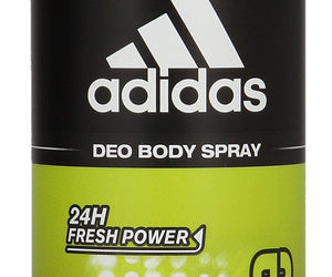 Adidas Pure Game Deo 150ml - FYIonline