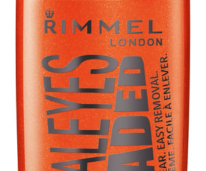 Rimmel Scandal Eyes Mascara Reloaded Black