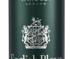 Yardley English Blazer Deodorant Body Spray Green 250ML