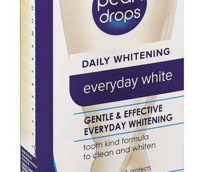 Pearl Drops Everyday Toothpolish 50ml