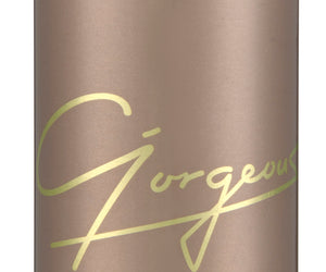 Yardley Gorgeous Perfume Body Spray In Cashmere 90ML