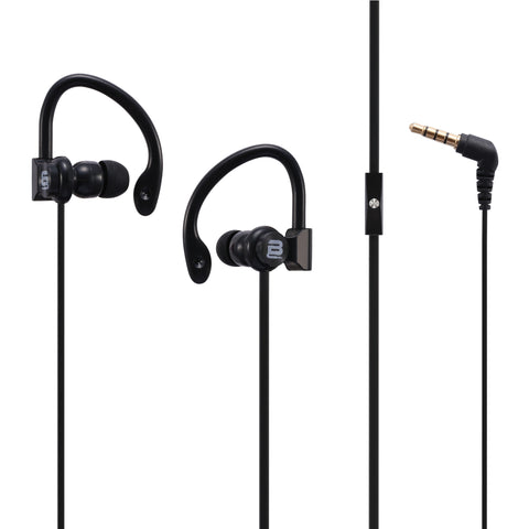 Bounce Break Series Earphones - FYIonline