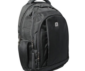 Volkano Stealth Series Backpack - FYIonline