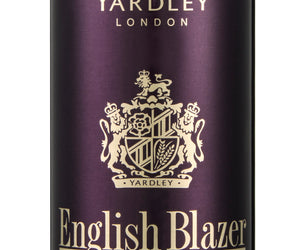 Yardley English Blazer Deodorant Body Spray Royal 250ML