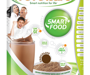 Futurelife Smart Food Chocolate 750g