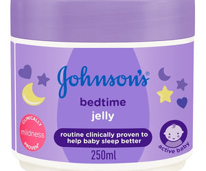 Johnsons Baby Bedtime 250ml