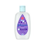 Johnsons Baby Dream 100ml