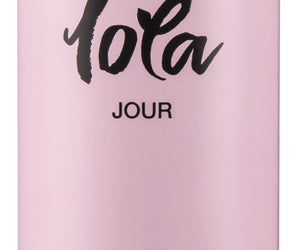 Lentheric Hoity Toity Lola Perfume Body Spray Jour 90ML