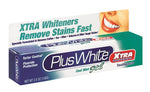 Plus White Cool Mint Toothpaste 100g
