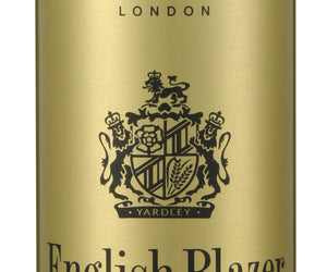 Yardley English Blazer Deodorant Body Spray Gold 250ML