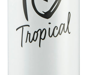 Lentheric I Love Perfume Body Spray Tropical 90ML