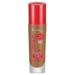 Rimmel Lasting Finish 25h Foundation Honey - FYIonline
