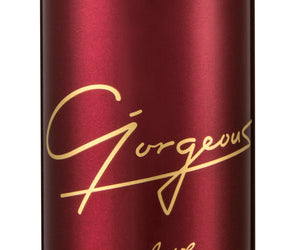 Yardley Gorgeous Perfume Body Spray In Love 150ML