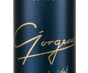 Yardley Gorgeous Perfume Body Spray At Midnight 90ML