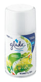 Glade Automatic Spray Refill Morning Fresh 1 x 269ml