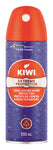 Kiwi Protector Extreme Longer Lasting Water Protection 1x200ml