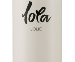 Lentheric Hoity Toity Lola Perfume Body Spray Jolie 90ML