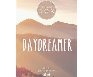 Day Dreamer - FYIonline