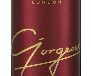 Yardley Gorgeous Perfume Body Spray In Love 90ML