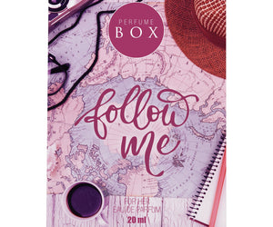 Follow Me - FYIonline