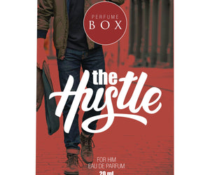 The Hustle - FYIonline